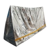 Emergency Aluminized Sleeping Bag Insulation Ca... - $6.13