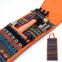 Outdoor Tent Accessories Storage Bag Pack Tent ... - $11.78