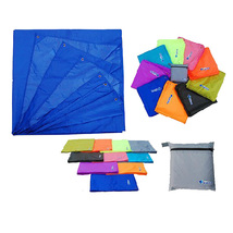 Light Fashion Useful Camping And Hiking Mat For... - $13.53