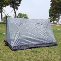 Outdoor Camping Anti-mosquito Tent 2 Person Pic... - $42.88