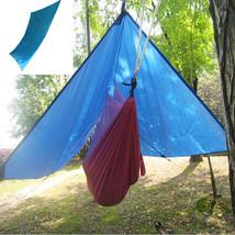 Outdoor Hammock Havelock Sunshade Canopy Tent S... - $32.24