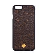 Organika-organika-case-coffee-1_1024x1024_thumbtall