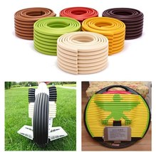 Electric Unicycle Bumper Strip Protective Strip... - $7.18