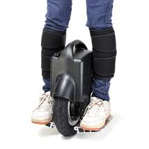 Unicycle Shin Pads Unicycle Practice Protection... - $11.27