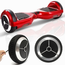 DIY Motor for 6.5 Electric Scooter 2 wheels Sma... - $107.16