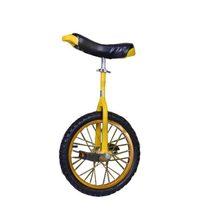 Adult Child Monocycle Unicycle Multifunction Ty... - $177.29