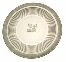 Johnson Brothers Spirits Of Nature Zen Mica Plate 22 cms Salad Plate  - $17.36