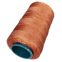 350M 80lbs Nylon Twisted Kite Line String Sewin... - $7.79
