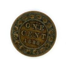 1888 canada cent back 2 thumb200