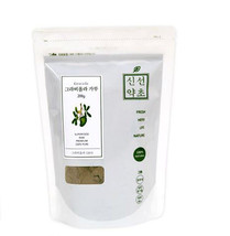 100% Pure Graviola Leaf Powder Fresh Gluten-free Natural Immunity Booste... - $28.63