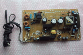 SANYO DP3274 POWER SUPPLY BOARD P# 1AA4B10N1630A - $19.99