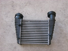 2004 VW PASSAT INTER COOLER 3B0145805H