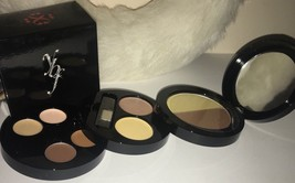 """YBF Makeup """"MUST-HAVES"""" - 'TOP EIGHT ARE GREAT' New In Box - $19.19"""