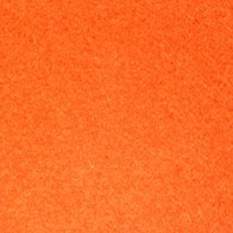 7' PRE CUT BILLIARD 7 FT POOL TABLE REPLACEMENT LEISURE FELT FABRIC CLOT... - $119.95