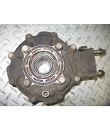 HONDA 1998 FOUR TRAX 300 2X4  REAR DIFFERENTIAL (READ DESCRIPTION)   PAR... - $425.00