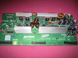 lj41-02087a x main board   for  phillips   42pf9976 - $19.99