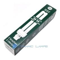 97608 Ge F26DBX/835/ECO Ecolux 26W 2 Pin Cfl Lamp - $7.58