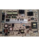 Sony 1-474-303-11 APS-299, 1-883-922-12 G6 Power Supply KDL-55EX723 APS-299(CH) - $74.99