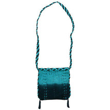 Element SAMAR Womens 100% Cotton Crochet Should... - $46.00