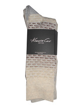 Kenneth Cole Casual Men Socks - 6 Pair - $12.99