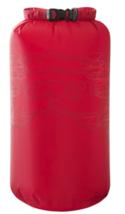Outdoor Research Caldera 15L-Liter Sac Sec Imperméable Léger Hot Sauce R... - €24,37 EUR
