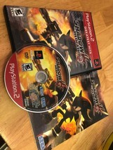 Sony Playstation 2 PS2 Shadow the Hedgehog Greatest Hits, Complete CIB - $13.57