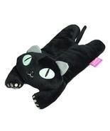 Adorable [Black Kitty] Fabric Wrist Rest Comfy Wrist Cushion/Pillow,93.9'' - $27.64