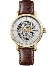 Ingersoll Mens Watch The Smith Automatic I05704 - $673.41 CAD