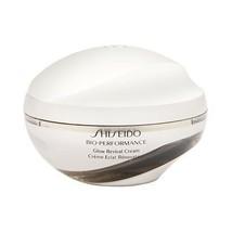 Shiseido Bio-performance Glow Revival Cream 2.6oz / 75ml - $89.00