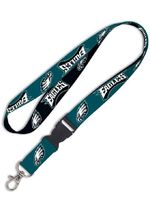 Philadelphia Eagles Lanyard  - $161,51 MXN