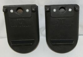 Music City Metals 21502 Gas Grill Burner Two Pieces Cast Iron image 4