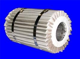 NEW DOLLINGER LL-142-76 LIQUID FILTER ELEMENTS 92BN3N1 - $139.00