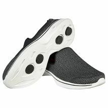 New Women's Skechers Go Walk Slip on Light Weight Walking/Athletic Comfort Shoes image 3