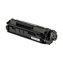 Q2612A 12A MICR Toner Cartridge for HP LaserJet 1010/ 1018/ 1022/ 3015 - $54.40