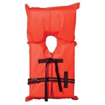Kent Child Type II Life Jacket - Medium - $23.39
