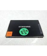 "Samsung 830 Series MZ-7PC256 MZ7PC256HAFU-0BW00 256GB 2.5"" SATA III SSD - $30.60"