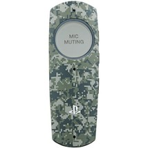 PS3 Bluetooth Headset - Urban Camo [video game] - $64.34