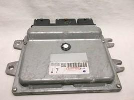 14-15-16-17 NISSAN NV200    / ENGINE /COMPUTER /ECU.PCM - $44.55