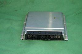 Mercedes Engine Control Unit Module ECU ECM 0315451032 A 031 545 10 32 image 4