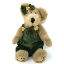 Boyds Bears PLUSH ~ 9'' ~ Collectable Boyd Bear  - $14.99