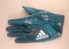 Ronnie Harrison Autographed Signed Game Used Glove Jacksonville Jaguars JSA - $233.49