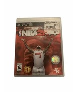 NBA 2K14 for PlayStation 3 PLAYSTATION 3 (PS3) Action / Adventure AS IS - $1.99