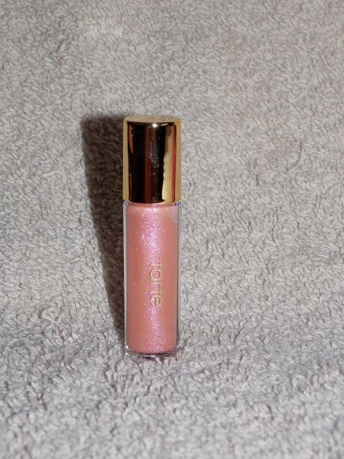 Tarte High Performance Naturals CHOOSE YOUR COLOR Lip Gloss .06 oz New image 7