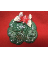 Butterfly Dish - $8.00