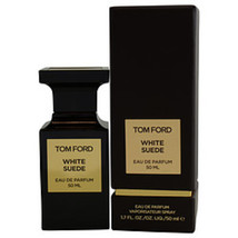 TOM FORD WHITE SUEDE by Tom Ford #288552 - Type: Fragrances for UNISEX - $222.76