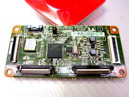 Samsung BN96-22084A (LJ92-01849A) Main Logic CTRL Board with connector C... - $14.00