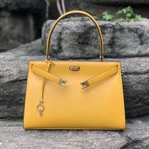Tory Burch Lee Radziwill Large Bag - $678.00