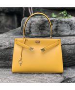 Tory Burch Lee Radziwill Large Bag - $678.00
