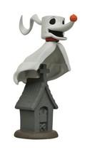 Diamond Select Toys The Nightmare Before Christmas Zero Vinimate Figure  - $20.39
