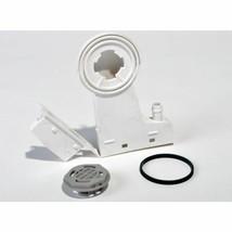 8193508 Whirlpool Dishwasher Inlet-Watr OEM 8193508 - $40.44